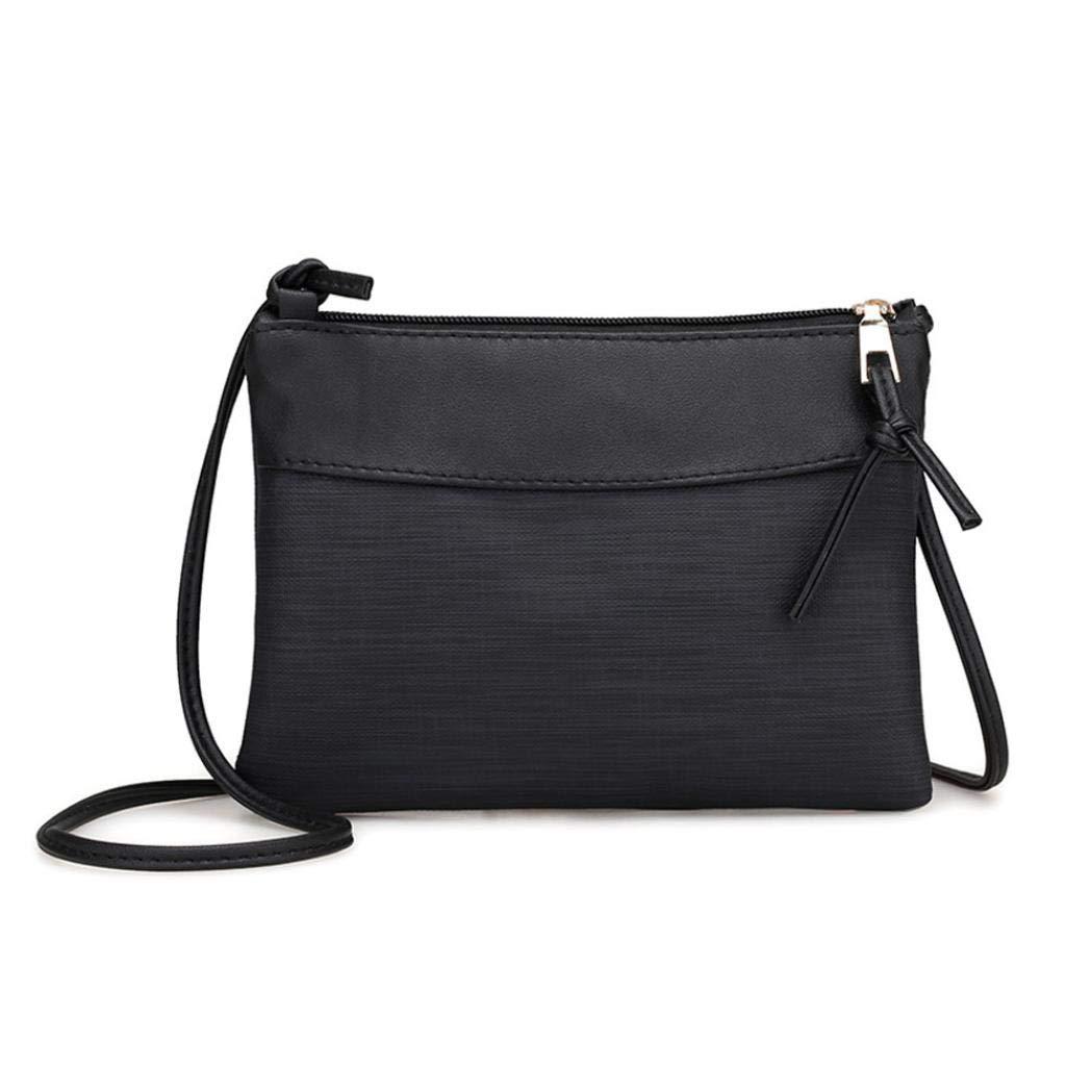 7cf2e10958e82 DOGZI Handtasche Damen Klein Transparente Tasche Rucksack Damen ...