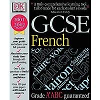 GCSE French 2001/2002