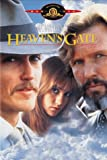 Heaven's Gate [DVD] [Import]