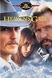 Heaven's Gate poster thumbnail