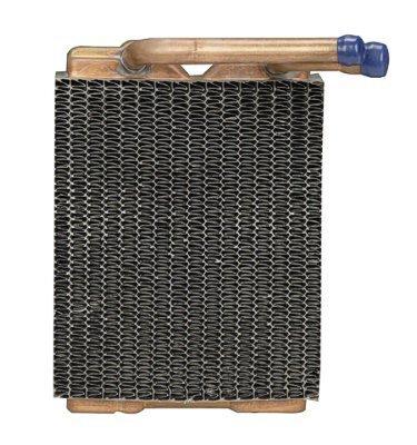 (CPP HVAC Heater Core for Buick Century, Regal, Chevy El Camino, Malibu, Monte Carlo HTR010168)