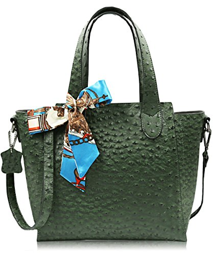 big green purse - 7