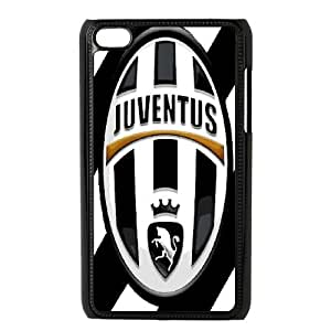 iPod Touch 4 Phone Case Juven Tus KT92153