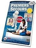 Premiers secours - Prévention et Secours Civiques PSC1