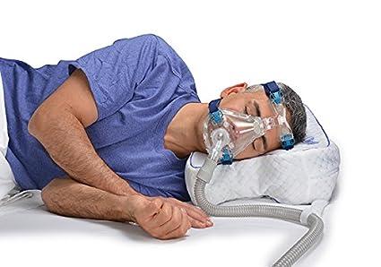 Contour CPAP Mask