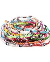 Bracelets that look like Braces - New BracedLets