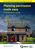 Planning Permission Made Easy: A Homeowner's Guide