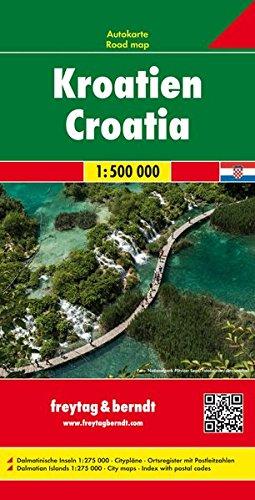 kroatien-autokarte-1-500-000-freytag-berndt-auto-freizeitkarten