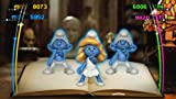 The Smurfs Dance Party - Nintendo Wii
