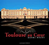 Toulouse-au-coeur