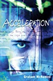 Acceleration, Graham McNamee, 0385731191