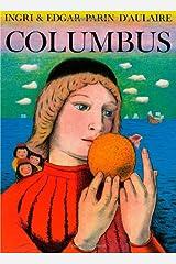 Columbus Paperback