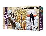CMON Rising Sun: Kami Unbound