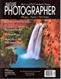 Nature Photographer, Summer 2008 Issue