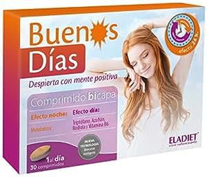 Eladiet Buenos - 100 gr