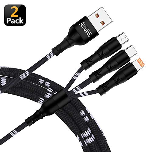 Amuvec Charging Universal Connector Compatible product image