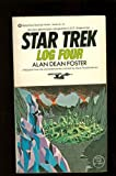 Star Trek Log Four