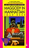 Maggody in Manhattan (Arly Hanks Mystery)