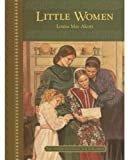 img - for Little Women book / textbook / text book