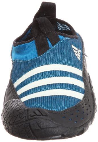 reputable site 94847 cd70b adidas Mens Jawpaw 2.0 Water Shoes