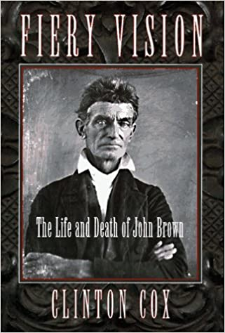 {{LINK{{ Fiery Vision: The Life And Death Of John Brown. renovada return Nacion receive Inicio 51CXS58VC3L._SX319_BO1,204,203,200_