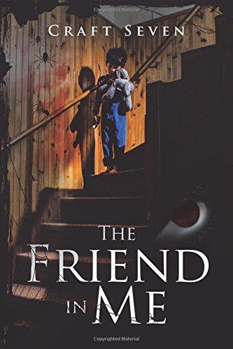 The Friend in Me PDF