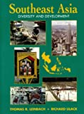 img - for Southeast Asia: Diversity and Development book / textbook / text book