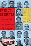 Family Secrets, Jeff Coen, 1569765456