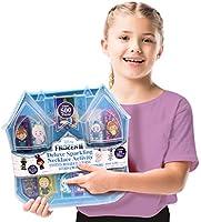 Tara Toys Kindi Kids Necklace Activity Set