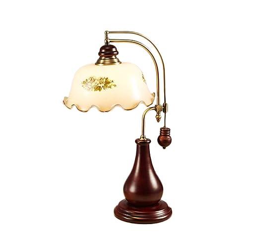 para Lámpara lámparas MesaSala de Bases TAERAU HWenH 0wOk8nPXN