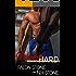 Worked Hard (Eye Candy Handyman Book 2)
