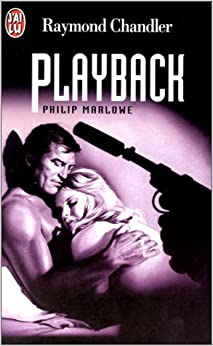 Book Playback