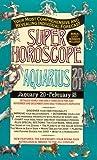 Aquarius, Astrology World Staff, 0425174611