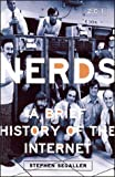 Nerds 2.0.1, Stephen Segaller, 1575001063