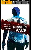 James Bond`s Unshakable Confidence: Mission Pack (James Bond's Lifestyle)