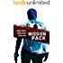 James Bond`s Unshakable Confidence: Mission Pack (James Bond's Lifestyle)