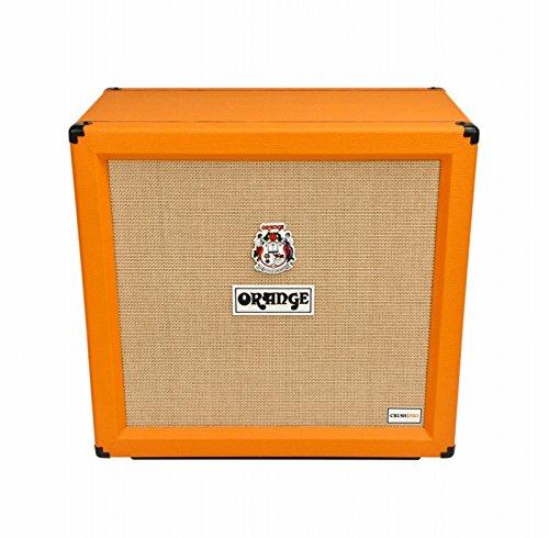 240w 4x12 Guitar (Orange Crush Pro 4x12