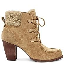 Women's Ugg, Analise Boot