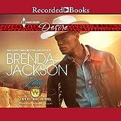 Zane | Brenda Jackson