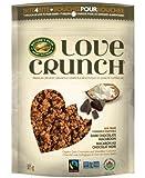 Nature's Path Organic Love Crunch Granola-Dark Chocolate Macaroon