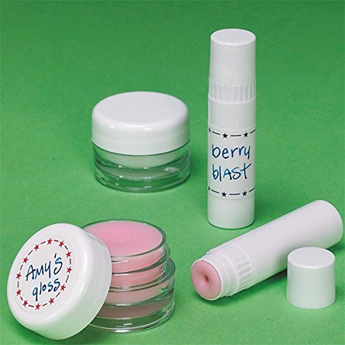 LorAnn Oils Premium Lip Balm Kit,