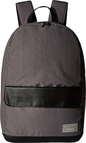 HEX Unisex Echo Backpack Sterling Slate Backpack