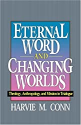 Eternal Word and Changing Worlds