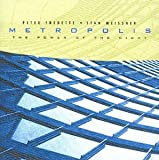 The Power Of The Night by Metropolis