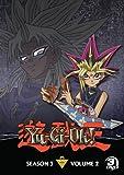 Yu-Gi-Oh! Classic: Season 3, Vol. 2