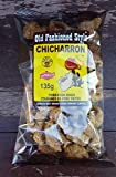 SUNASIA Old Fashioned Style Chicharon 135g