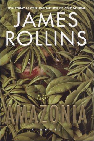 Download Amazonia pdf