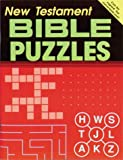 More Bible Puzzles, Rainbow Publishers Staff, 0937282561