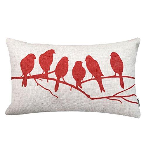 red birds - 6