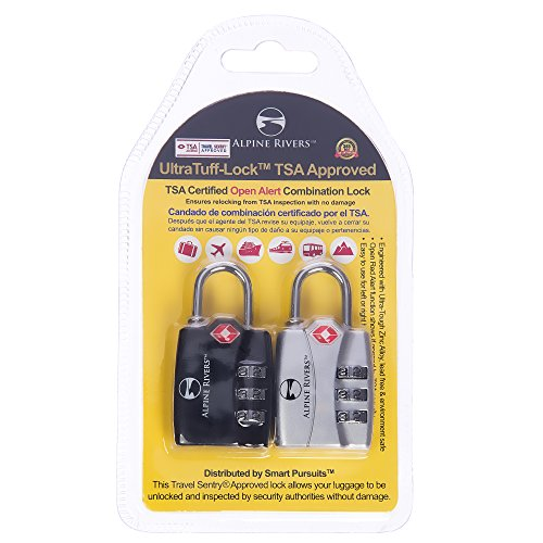 ultratuff-tsa-approved-lock-red-open-alert-indicator-for-luggage-gym-lockers